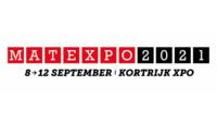 MB Crusher sera présent à Matexpo 2021 en Belgique