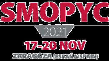 MB CRUSHER @ SMOPYC 2021