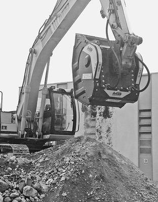 Das Portal: Allgemeine Bauzeitung