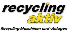 MB Deutschland auf der Recycling Aktiv 2015!