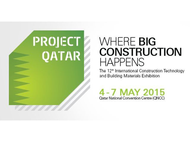 MB S.p.A. won't miss the 12th edition of Project Qatar 2015!