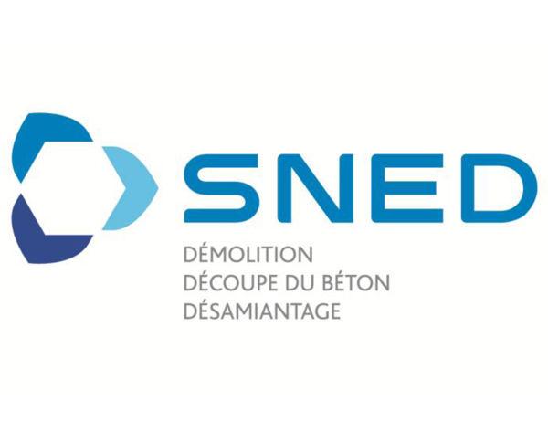 MB France serà à la Rencontre des métiers du SNED et SR-TP 2018 au centre des congrès de Reims