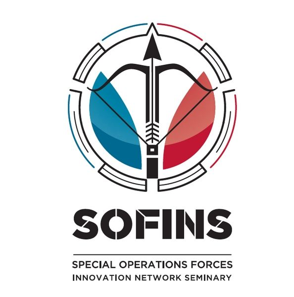 "MB France will take place to SOFINS 2015, the ""Special Operations Forces Innovation Network Seminar""."
