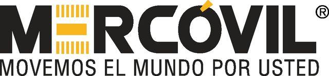 MB estará presente en Expoconstrucción y Expodiseño - Mayo 2015, Bogotá