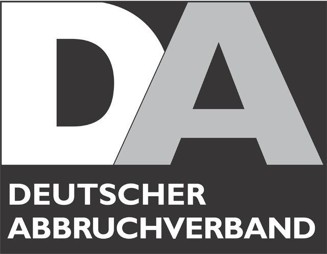 21. Fachtagung Abbruch - MB Deutschland wird dort sein!