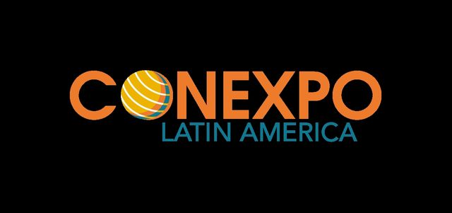 MB will be present at CONEXPO Latin America 2015