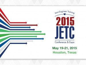 MB America Inc. is ready for SAMEJETC Expo, May 19 to May 21 in Houston, TX...are you?
