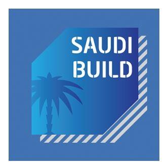 MB Crusher will exhibit at Saudi Build 2015 - Riyadh