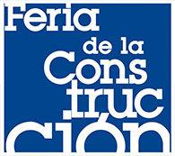 16 - 21 Octubre 2015: MB Crusher a la Feria de la Construcción, Montevideo - Uruguay
