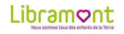 Les godets MB à La Foire de Libramont, 24-27 Juillet 2015 - Champ de Foire, Belgique.