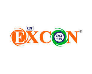 MB will be present at EXCON 2015 - Bengaluru, Karnataka, India