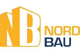 MB Crusher will participate in Nordbau 2017!