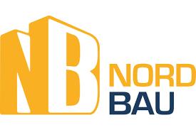 MB Crusher wird an der Nordbau 2017 teilnehmen!