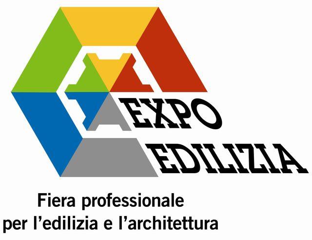 Archivio news - MB SpA TRA I PROTAGONISTI A EXPOEDILIZIA 2009 DAL 12 AL 15 NOVEMBRE 2009