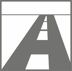 MB CRUSHER ZEIGT SEINE PRODUKTE LIVE AN DER AUTOSTRADA-POLSKA 2018 IN KIELCE!