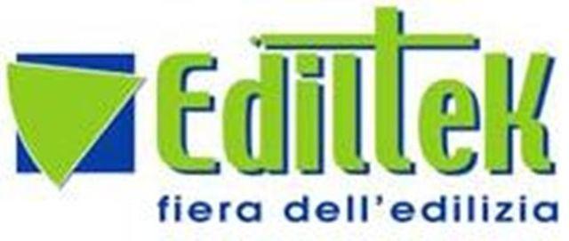 Archivio news - Ediltek 2009: la nuova frontiera di MB S.p.A.