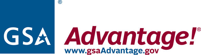 News - MB America Now Federal Supplier on GSA Advantage