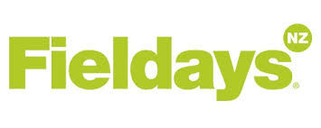 MB invites you to Fieldays, 15th - 18th June 2016 in Hamilton, New Zeland!