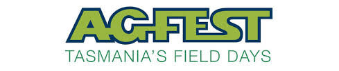 MB invites you to Agfest Field Days Tasmania, 5th - 7th May 2016!