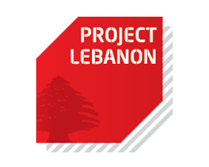 The 21st international trade exhibition for construction material & equipment for Lebanon & the Middle East.