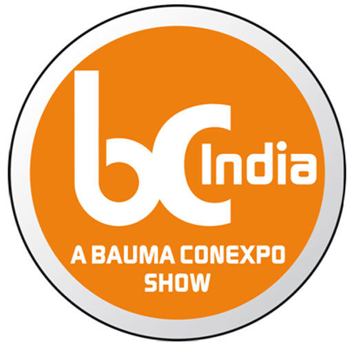 MB Crusher invites you to bC India 2016 - Gurgaon, Delhi