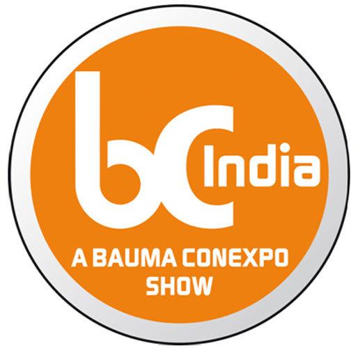MB Crusher invites you to bC India 2016 - Gurgaon, Delhi
