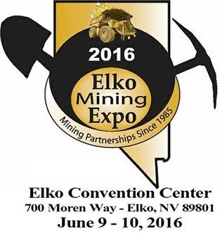 Elko Mining Expo Gets Another Year of the Crushing Evolution