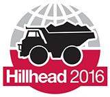 Come to Hillhead to see live the BF 135.10 at work!