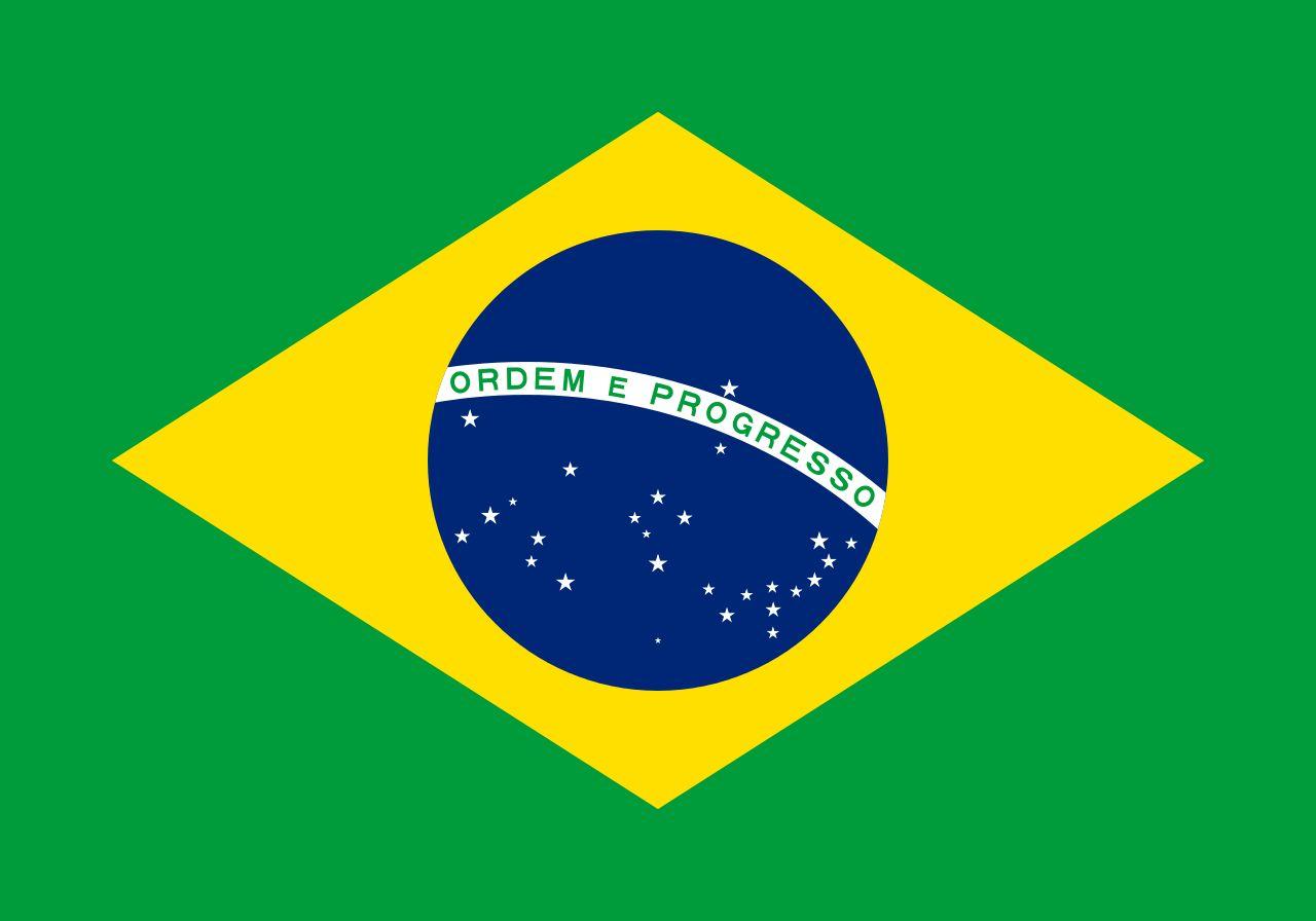 Niederlassung in São Paolo eröffnet