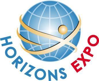 News - HORIZONS EXPO 2010 – TUNISIE