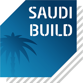 MB Crusher sarà presente a SAUDI BUILD 2016, Arabia Saudita