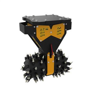 Fraise Hydraulique  - MB-R900