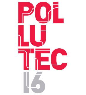 MB Crusher vous invite a POLLUTEC 2016, du 29 Novembre au 2 Décembre 2016 - Lyon.