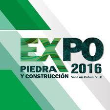 MB EN EXPO PIEDRA Y CONSTRUCCIÓN 2016 - MEXICO!