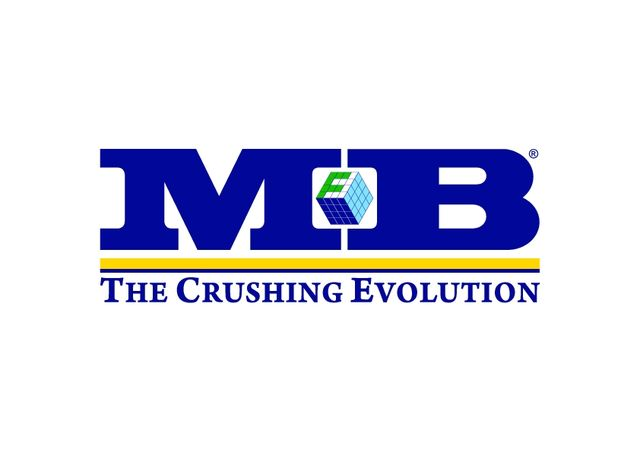 News - MB BECOMES AN AUTHORIZED EXPORTER