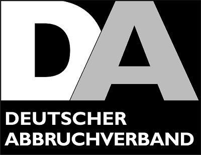 MB Deutschland wird an der 23. Fachtagung Abbruch in Berlin, 10. - 11. März 2017