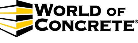 MB Crusher mostrará al trabajo sus cucharas trituradoras en World of Concrete 2017