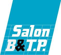 MB Crusher fait son retour au Salon B&TP 2017- les 20 et 21 Septembre, Base de loisirs - Vénérieu (38), près de Lyon