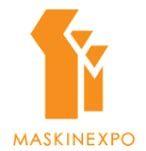 Maskin Expo 2011
