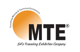 MB Crusher at MTE Arandis Expo 2017, 28th March - Arandis, Namibia