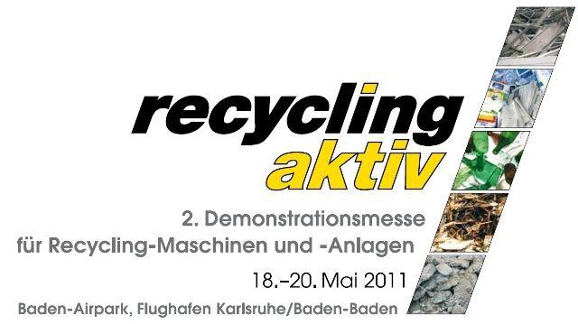 News - Recycling Aktiv
