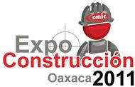 MB OS INVITA A VISITAR LA FERIA EXPO CONSTRUCCIÓN OAXACA