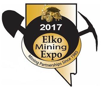 MB AMERICA will attend Elko Mining Expo 2017!