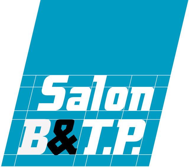 News - Rendez-Vous avec MB au Salon B.&T.P. 2011