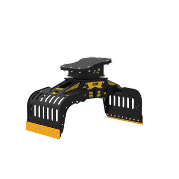 Pinze selezionatrici - MB-G600 S4