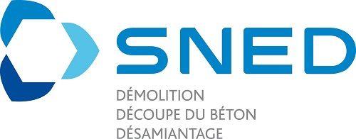 MB France à la Rencontre des métiers du SNED 2017 - 18, 19 et 20 mai à Toulouse