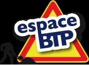 Les 8, 9 et 10 juin 2017 MB vous invite à ESPACE BTP au stade Pompidou à Valence!