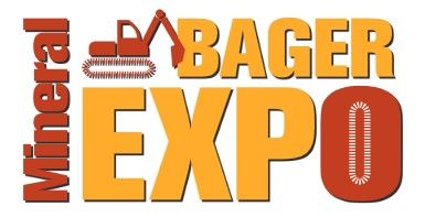 MB Crusher invites you at MINERAL BAGER EXPO 2017