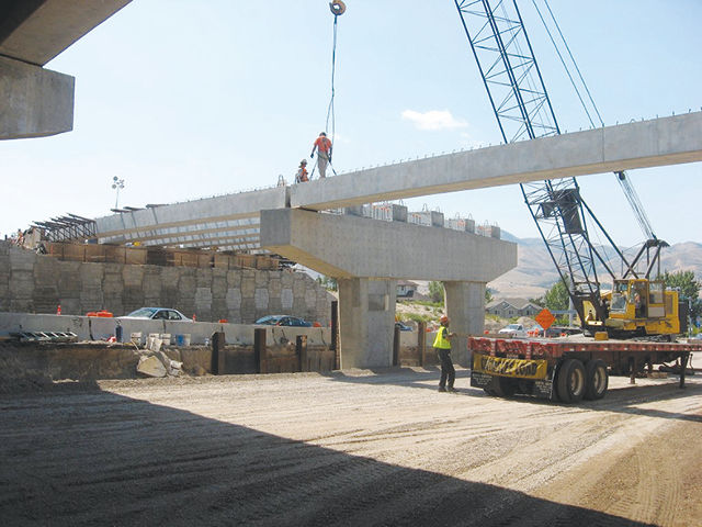 News - Kazungula Bridge Project
