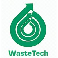 MB Crusher attends for the first time WASTE-TECH Expo 2017, 6-8 June 2017 Moscow